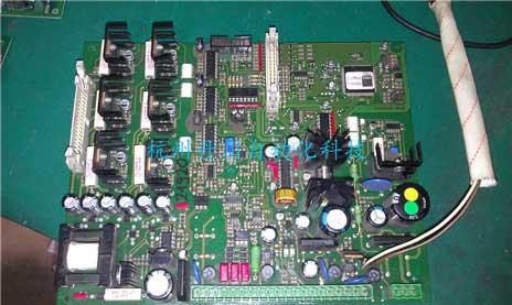 電路板維修